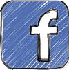 Folgen Sie Caduceus auf Facebook
